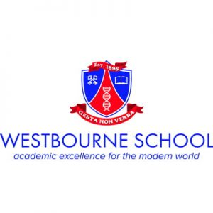 Westbourne-1