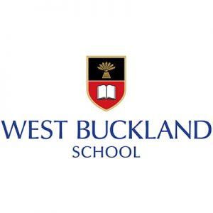 west buckland-1
