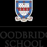 Woodbridge-school (1)