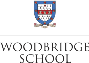 Woodbridge-school (1)