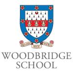 woodbridge-school-logo