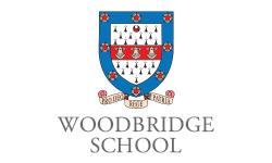 woodbridge-school-logo